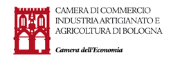 Camera di commercio - Bologna