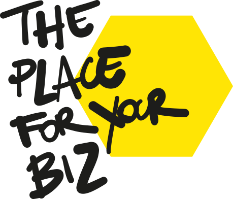 The place for your biz - Bologna